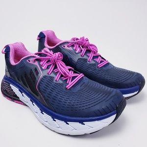 Shoes - Women's Hoka One One Gaviota Running Shoes